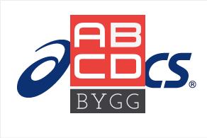 abcd_bygg