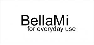 Belami_partner