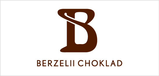 berzelii_annons