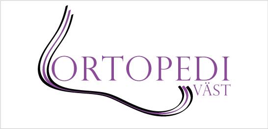 ortopedivast-annons