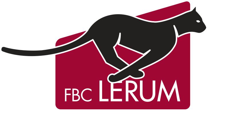 FBC Lerum innebandy