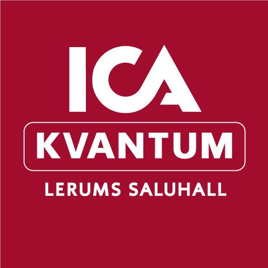 ica_kvantum_annons